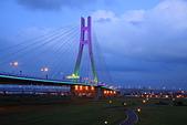 新北橋:DPP_6220.JPG