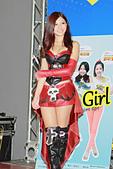 2012 台北3C大展_Show Girl:DPP_9545.jpg