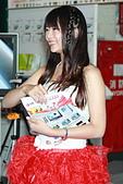 2011台北3C大展  SHOW GIRL:DPP_6151.JPG
