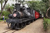 阿里山森林鐵路北門修理工廠 :DPP_0788.jpg