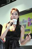 2011台北國際數位器材暨影像大展 ~SHOW GIRL:DPP_7677.jpg