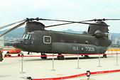 2011/08/13 松山空軍基地:DPP_5949.JPG
