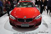 2016世界新車大展:DPP_16080.jpg