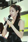2011台北國際數位器材暨影像大展 ~SHOW GIRL:DPP_7678.jpg