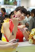 2012台北國際數位攝影器材暨影音大展 _SHOW GIRL:DPP_9662.jpg