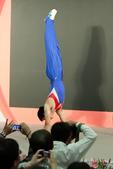 2011臺北國際旅遊展(二):DPP_7919.jpg