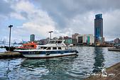 2013/10/10基隆港:DPP_11619.jpg