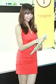 2011台北國際數位器材暨影像大展 ~SHOW GIRL:DPP_7681.jpg