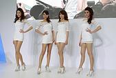 2012台北車展 _Show Girl:DPP_8236.jpg