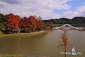 大湖公園:DPP_14941.jpg