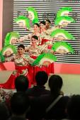 2011臺北國際旅遊展(二):DPP_7879.jpg