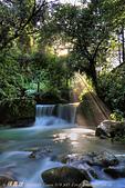 溪流:DPP_11364.jpg