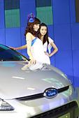 2012台北車展 _Show Girl:DPP_8206.jpg