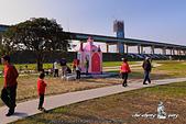 大臺北都會公園:DPP_15046.jpg