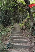 三峽風景區:DPP_2274.JPG