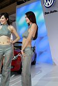 2012台北車展 _Show Girl:DPP_8237.jpg