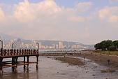 2012/10/14_八里左岸:DPP_9643.jpg