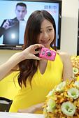 2012台北國際數位攝影器材暨影音大展 _SHOW GIRL:DPP_9663.jpg