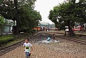 阿里山森林鐵路北門修理工廠 :DPP_0791.jpg