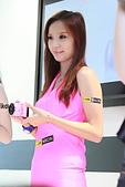 2011台北國際數位器材暨影像大展 ~SHOW GIRL:DPP_7687.jpg