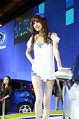 2012台北車展 _Show Girl:DPP_8207.jpg