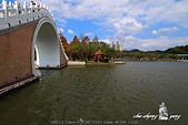 大湖公園:DPP_14957.jpg