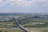 三峽風景區:DPP_2275.JPG