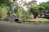 嘉義公園:IMG_3031.JPG