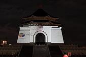 2011/10/11自由廣場:DPP_7199.JPG
