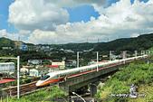 台灣高鐵:DPP_11522.jpg