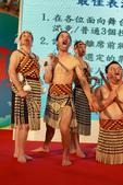 2012台北國際旅展_ 1:DPP_9758.jpg