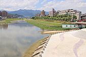 三峽風景區:DPP_2240.JPG