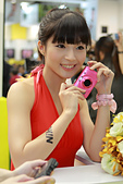 2012台北國際數位攝影器材暨影音大展 _SHOW GIRL:DPP_9664.jpg