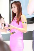 2011台北國際數位器材暨影像大展 ~SHOW GIRL:DPP_7688.jpg