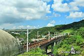 台灣高鐵:DPP_11526.jpg