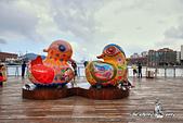 2013/10/10基隆港:DPP_11621.jpg