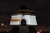 2011/10/11自由廣場:DPP_7200.JPG