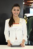 2012台北車展 _Show Girl:DPP_8239.jpg