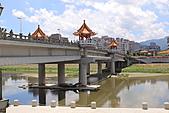 三峽風景區:DPP_2242.JPG