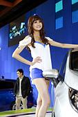 2012台北車展 _Show Girl:DPP_8208.jpg