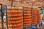 新埔~柿餅節:DPP_11662.jpg