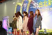2015台北新車大展 _ Show Girl:DPP_14849.jpg