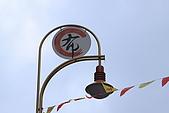 三重碧華布街:DPP_2106.JPG