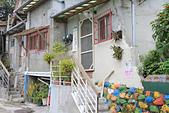 寶藏嚴國際藝術村:DPP_9923.jpg