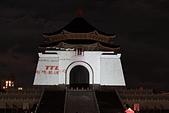 2011/10/11自由廣場:DPP_7201.JPG