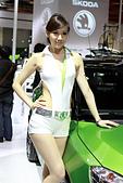 2012台北車展 _Show Girl:DPP_8240.jpg