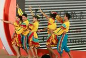 2011臺北國際旅遊展(二):DPP_7938.jpg