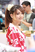 2012台北國際數位攝影器材暨影音大展 _SHOW GIRL:DPP_9665.jpg