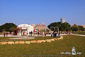 大臺北都會公園:DPP_15032.jpg