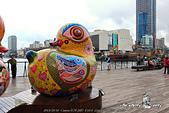 2013/10/10基隆港:DPP_11625.jpg